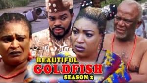 Beautiful Goldfish Season 2 - 2019